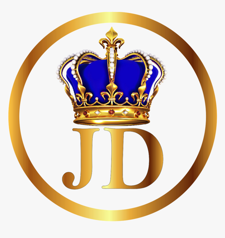 jd global tourism transparent background kings crowns hd png download kindpng transparent background kings crowns hd