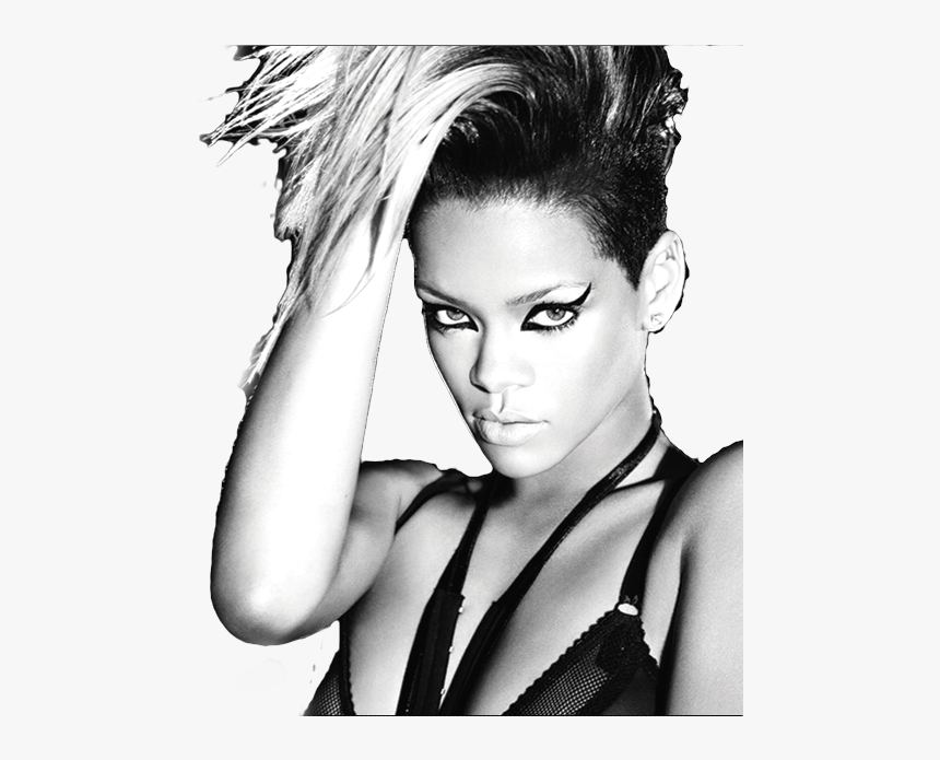 31 Oct - Rihanna Rated R, HD Png Download, Free Download
