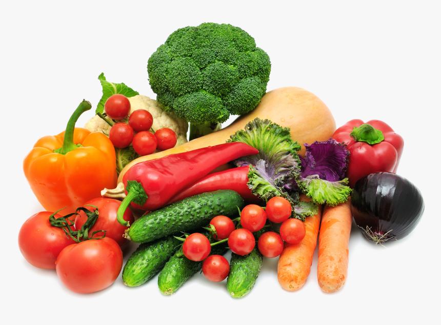 Vegetable Transparent Arts Clip Art Royalty Free Download - Vegetables Png, Png Download, Free Download