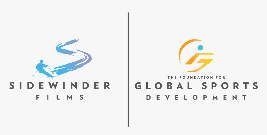 Global Sports Development - Calligraphy, HD Png Download, Free Download