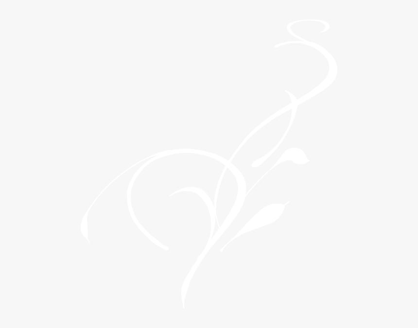 Spiderman White Logo Png, Transparent Png, Free Download