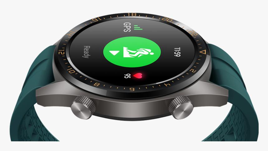 Huawei Watch Gt, HD Png Download, Free Download