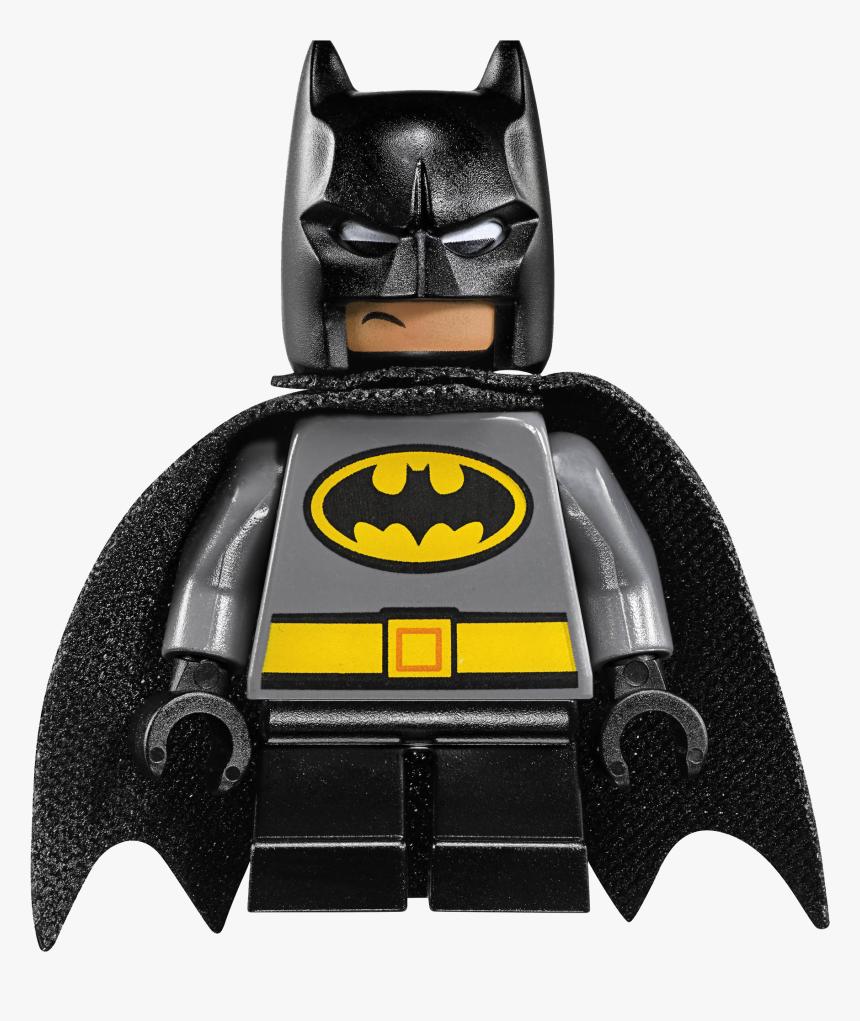 Batman Lego Transparent Png, Png Download, Free Download