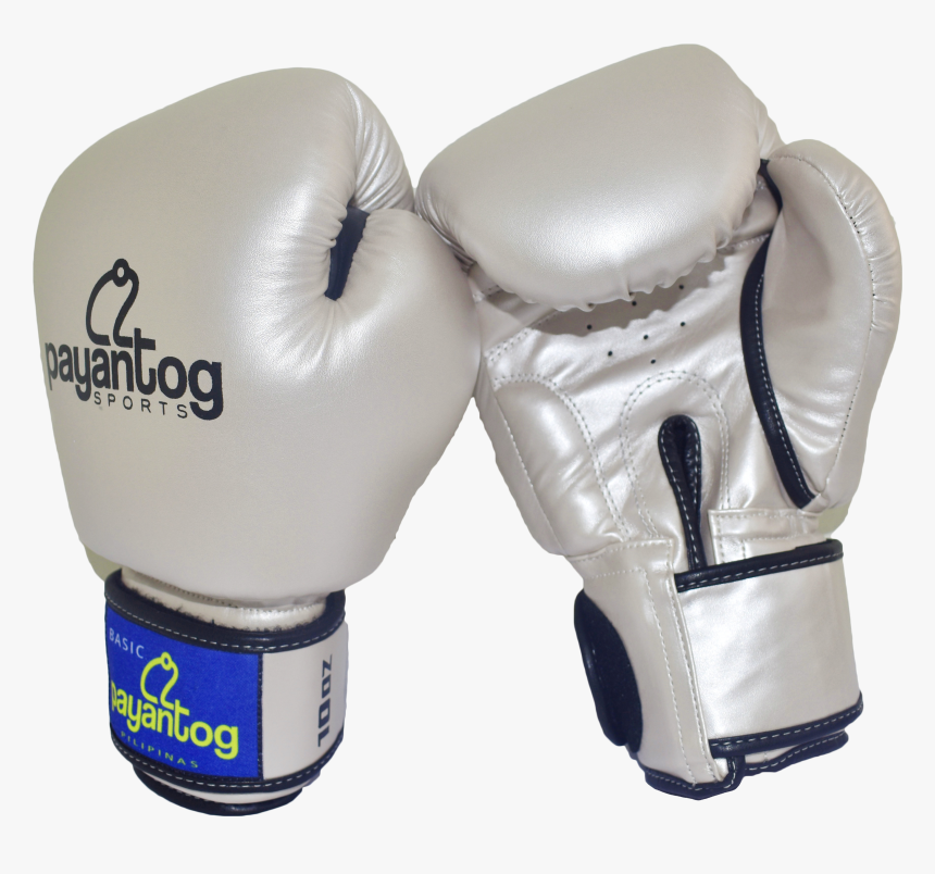 Boxing Gloves Snap Basic - Professional Boxing, HD Png Download, Free Download