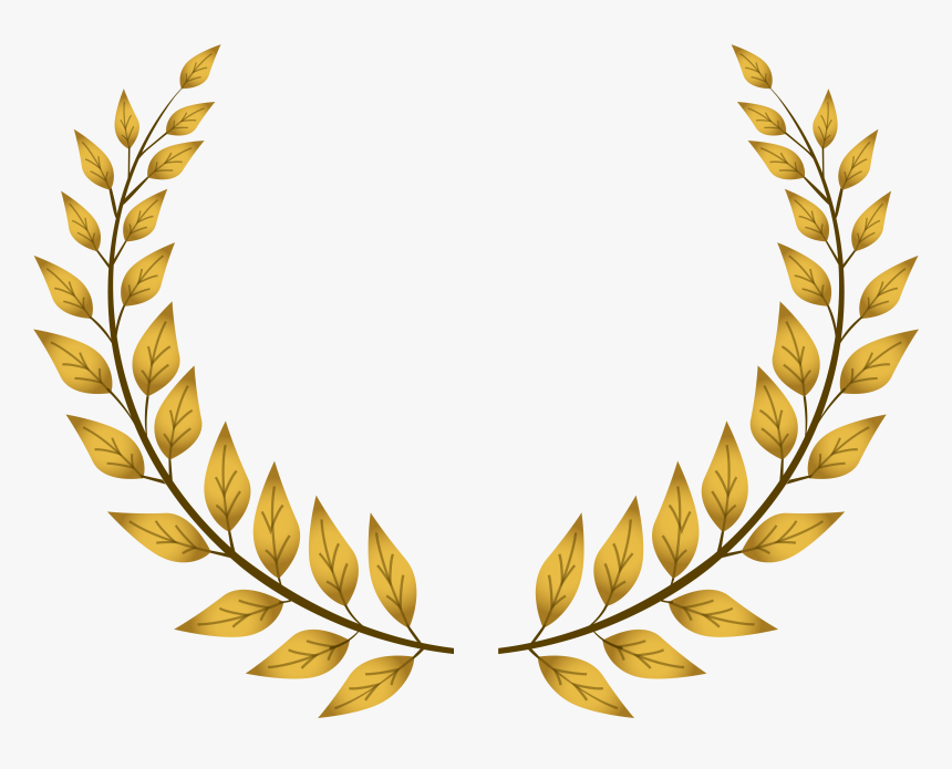 Vector Wheat Award , Png Download - Ezhuthachan Puraskaram, Transparent Png, Free Download