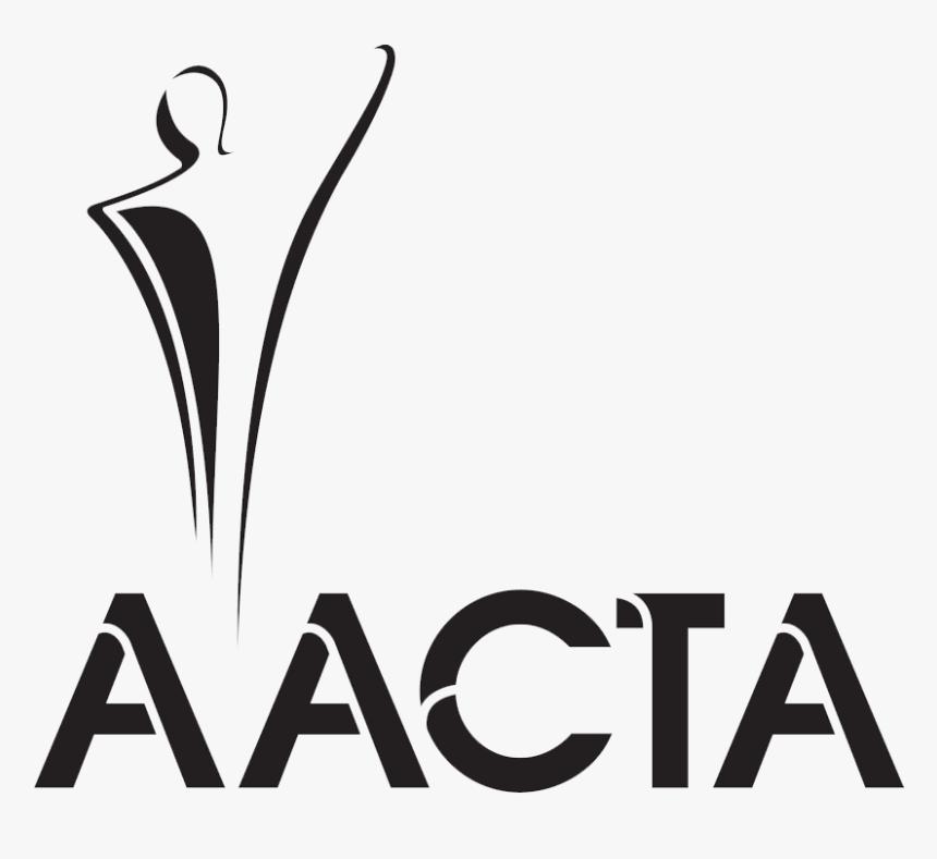 5th Aacta Awards, HD Png Download, Free Download