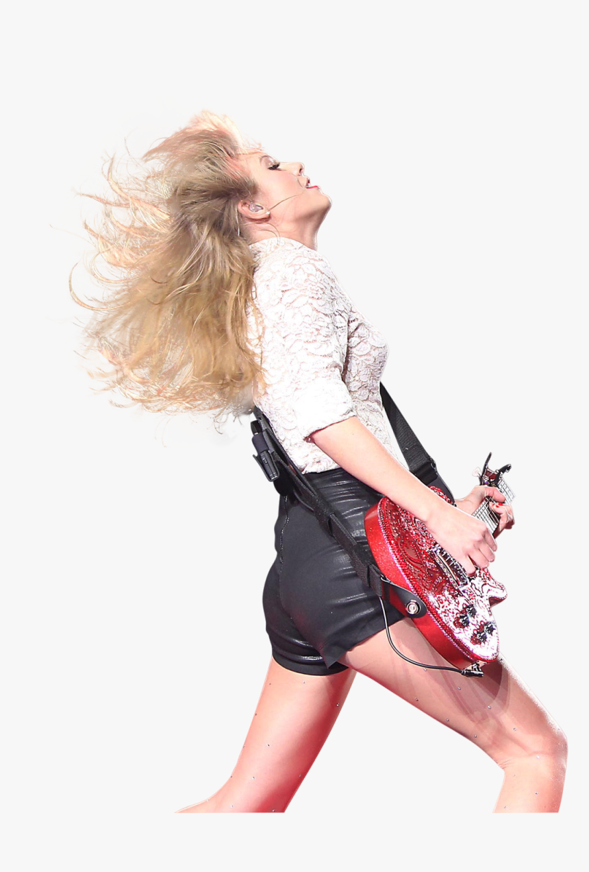 Taylor Swift Png, Transparent Png, Free Download