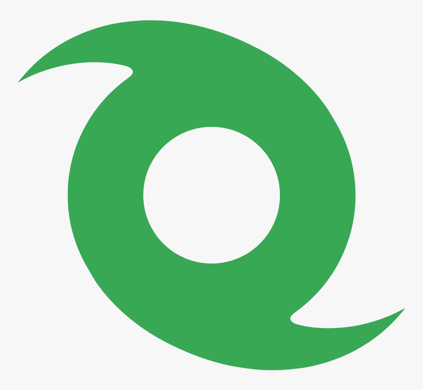 Green Hurricane Symbol Clipart Png Download Green Hurricane Symbol Transparent Png Kindpng More symbols in weather symbols: green hurricane symbol clipart png
