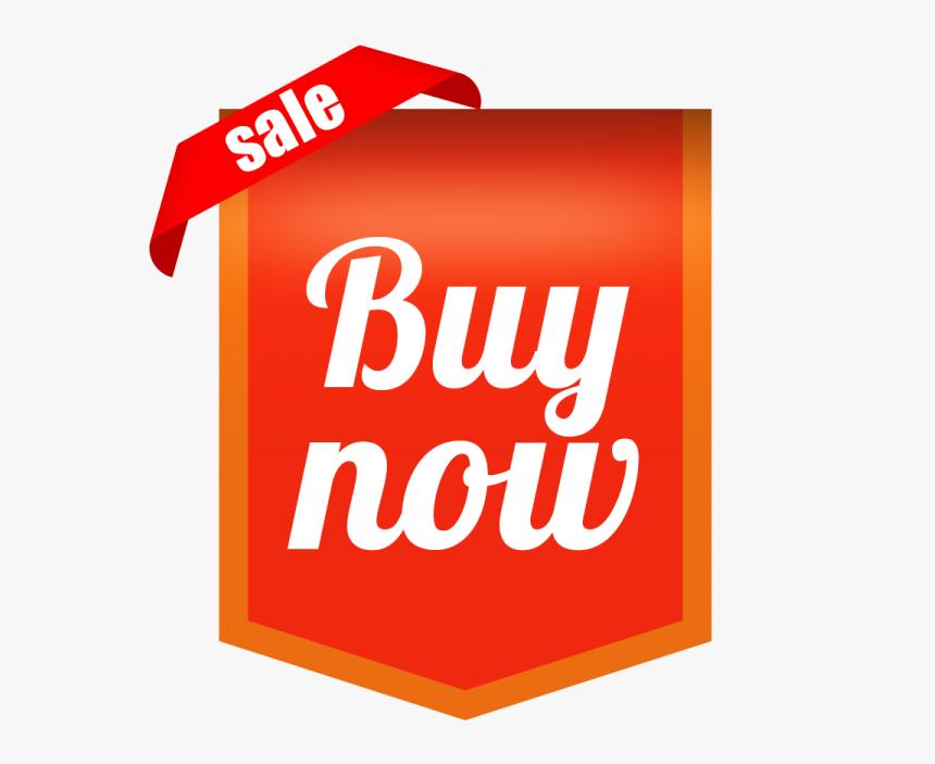 Buy Now Label Png Transparent Background Image Download Buy Now Transparent Background Png Download Kindpng