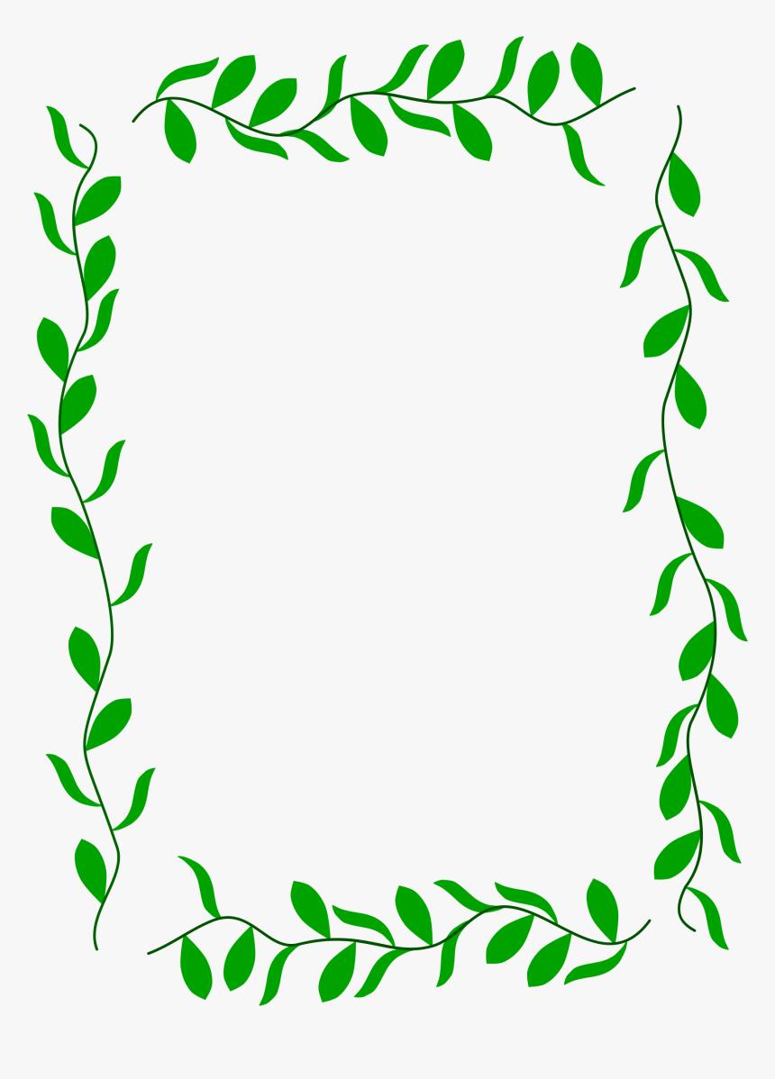 Clipart border, Clipart border Transparent FREE for download on  WebStockReview 2020