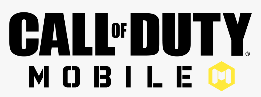 Call Of Duty - Graphics, HD Png Download, Free Download