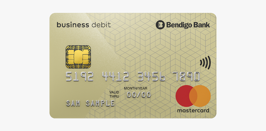 License, HD Png Download, Free Download
