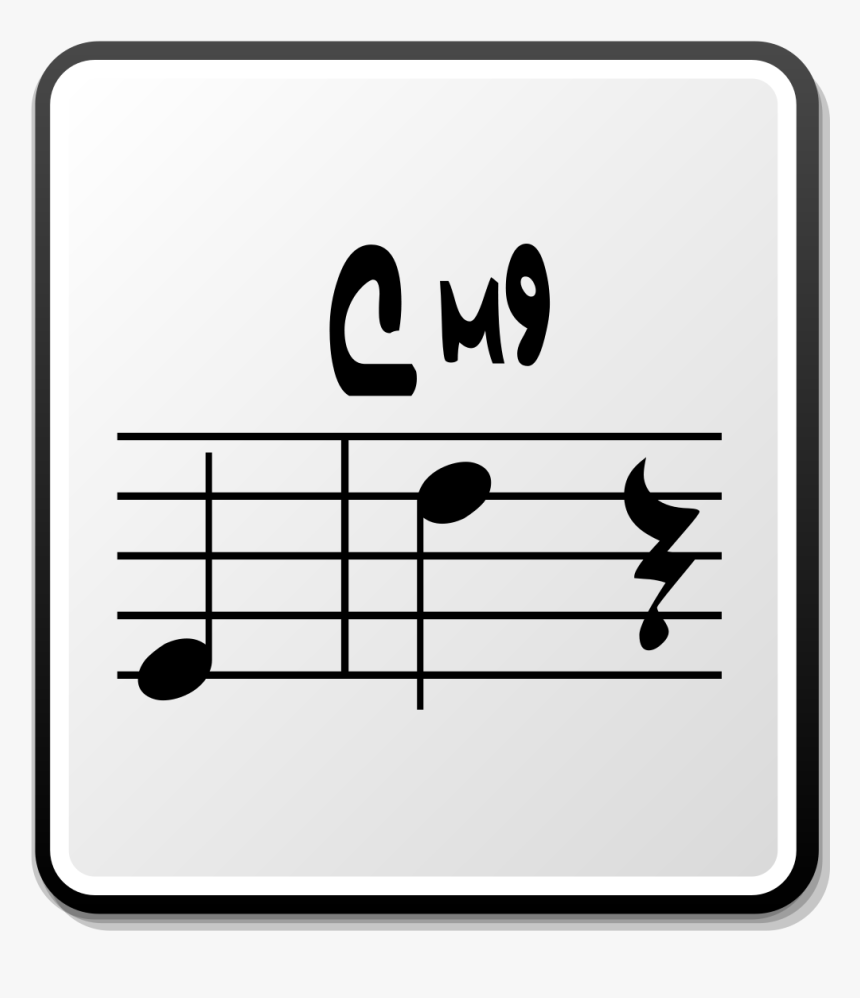 Music Icon, HD Png Download, Free Download
