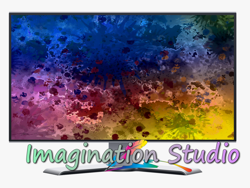 Painting, HD Png Download, Free Download