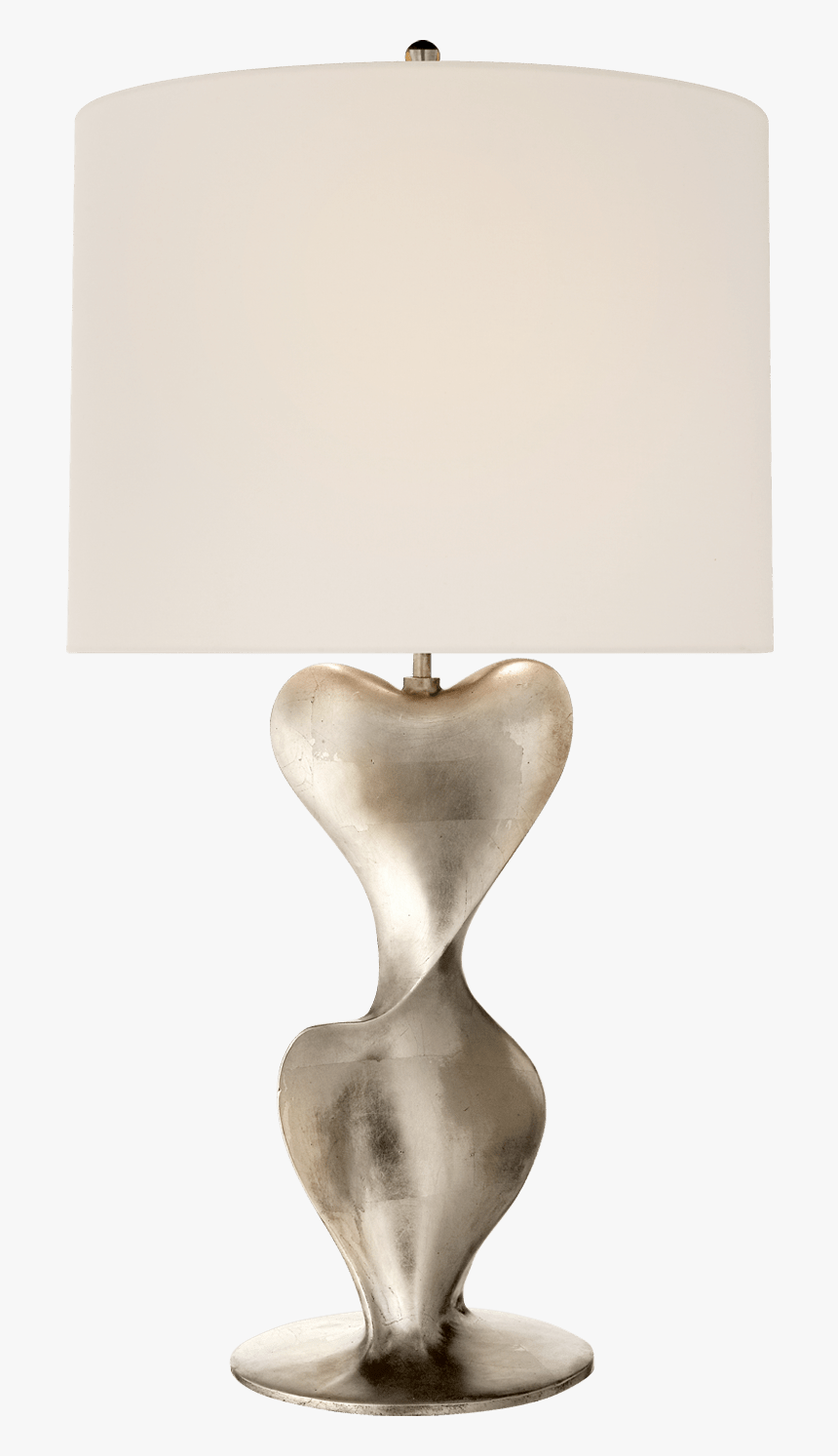 Table Lamp Png - Electric Light, Transparent Png, Free Download
