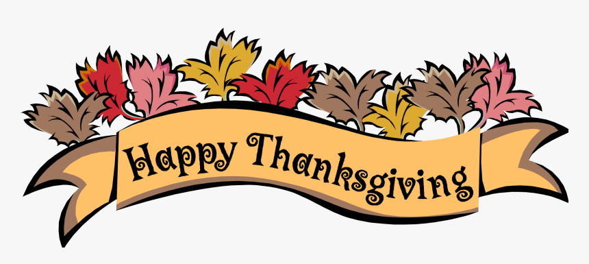 Poems For Thanksgiving Day, HD Png Download, Free Download