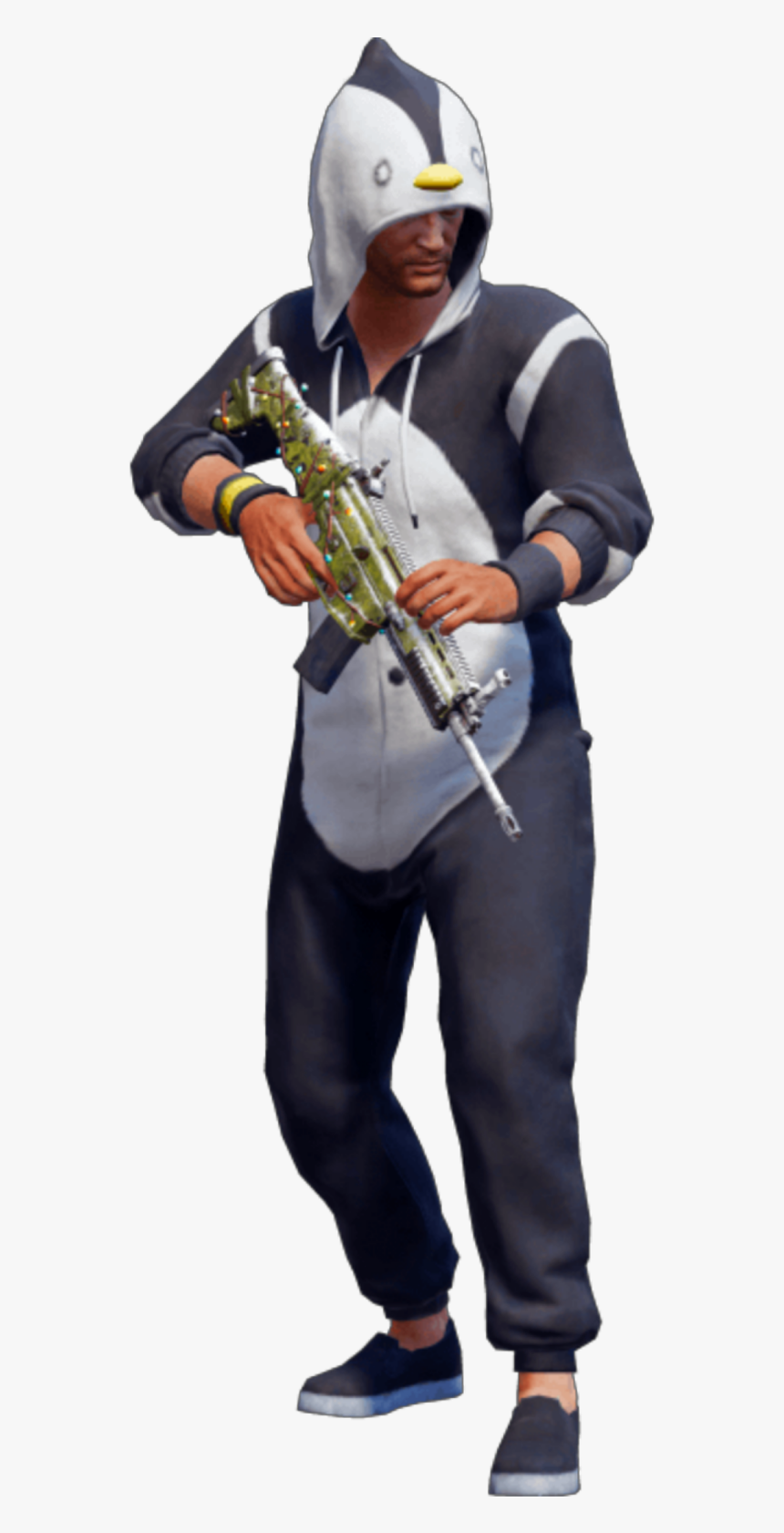 [ Best ] New Pubg Png - Pubg Characters Hd Png, Transparent Png, Free Download