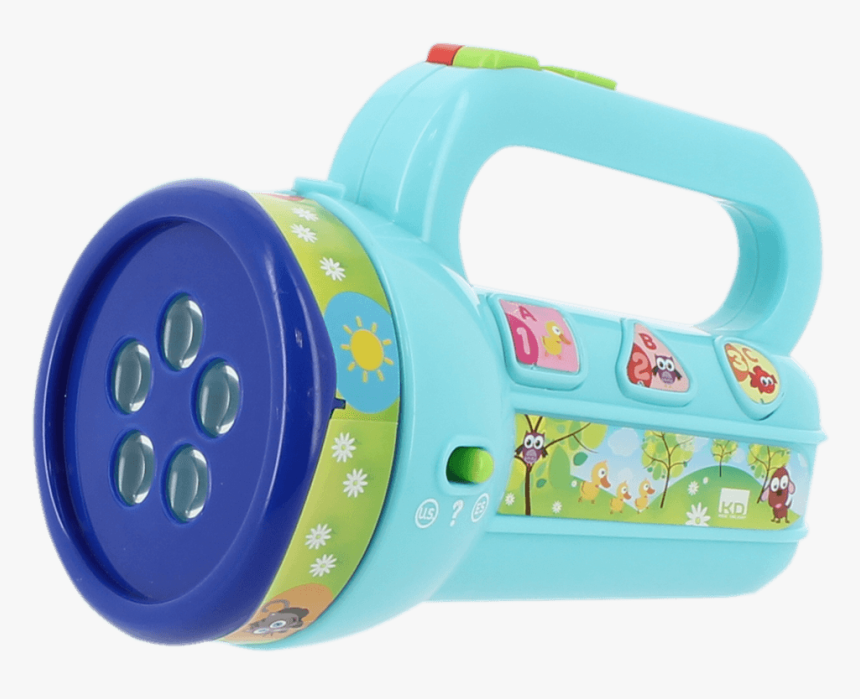 Baby Toys, HD Png Download, Free Download