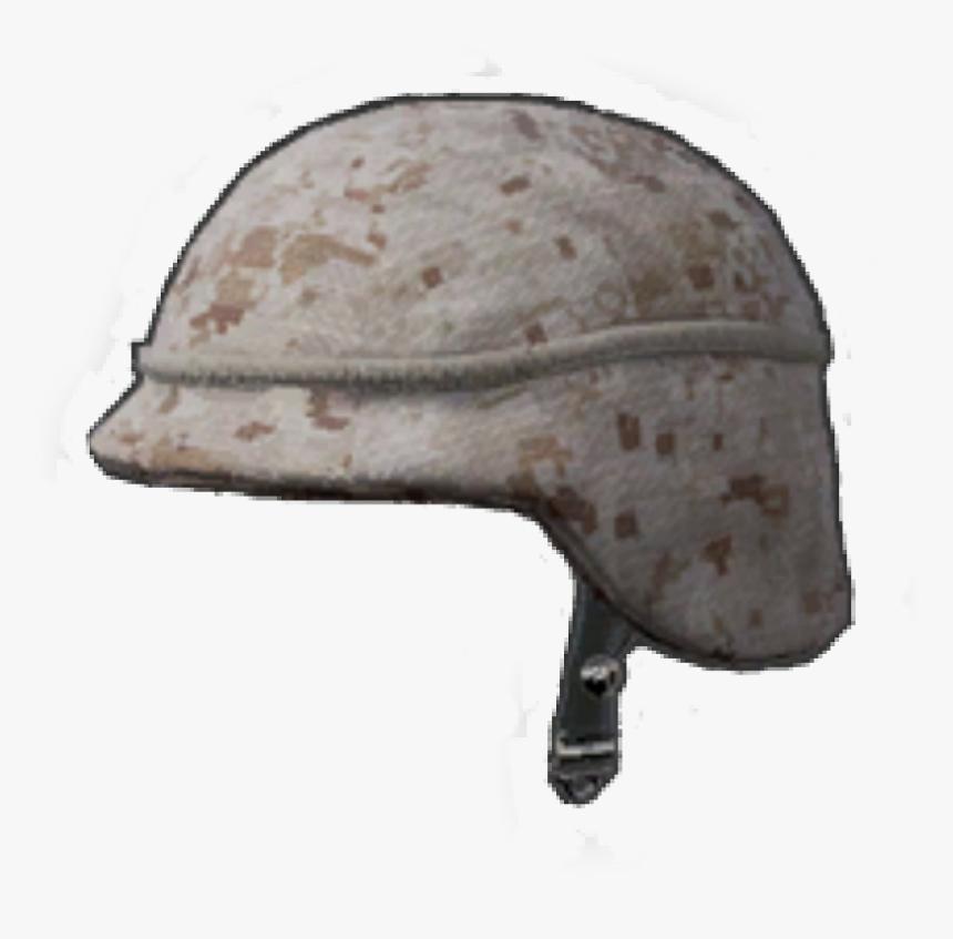Pubg Helmet Level2 Nivel2 Casco - Pubg Level 2 Helmet Png, Transparent Png, Free Download