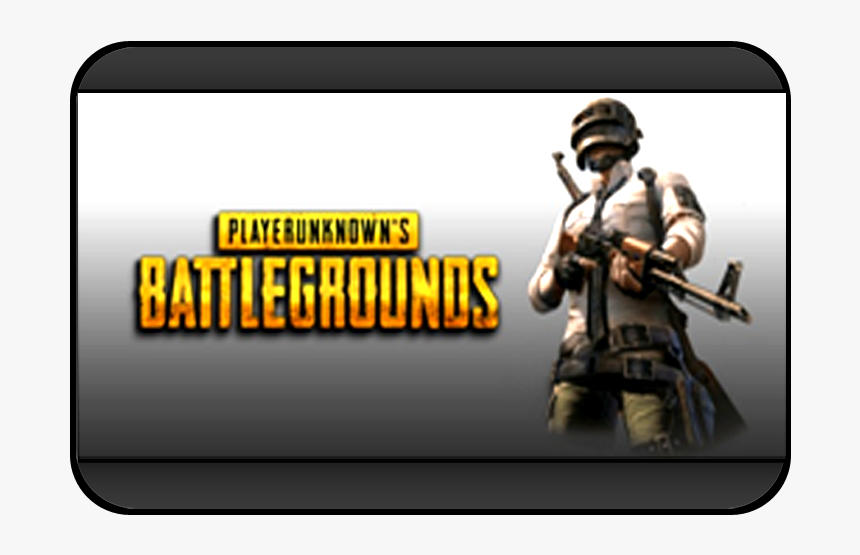 Pubg Character Transparent Background, HD Png Download, Free Download