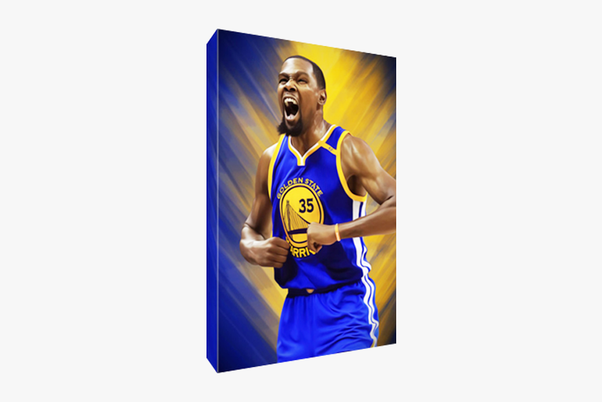 Basketball Player, HD Png Download, Free Download