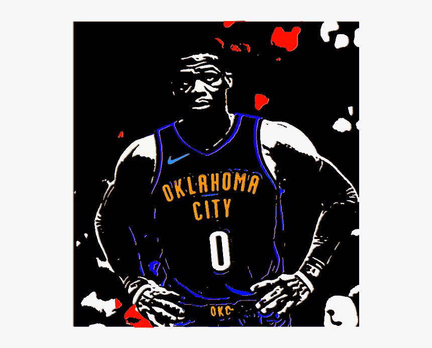 Sign Up To Join The Conversation - Kevin Durant Jersey, HD Png Download, Free Download