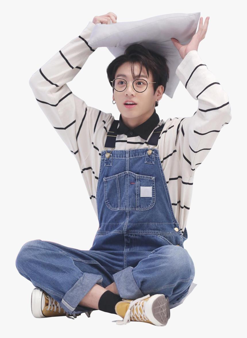 116 1168852 bts jungkook and jeon jungkook image cute bts