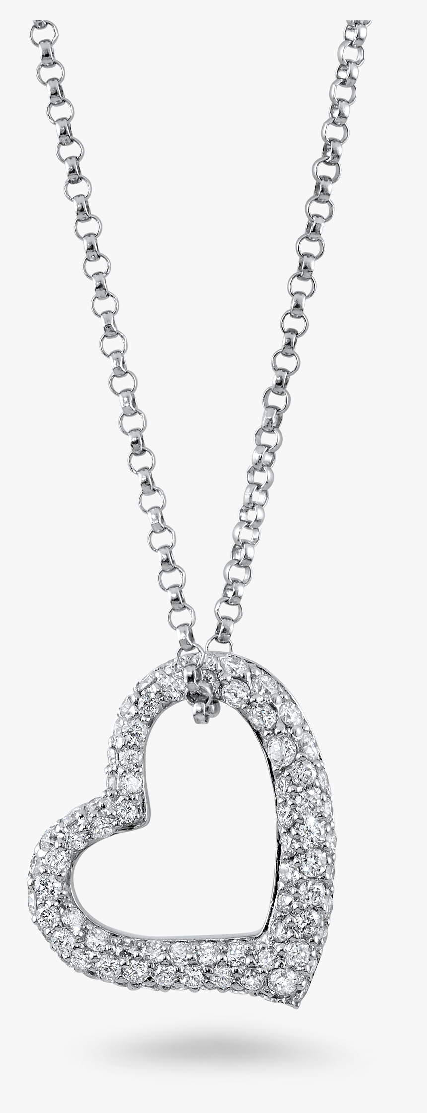 Diamond Necklace Png Photos - Beautiful Diamond Necklace Designs, Transparent Png, Free Download