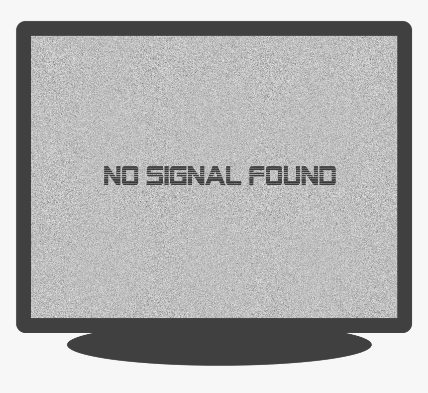 Computer Monitor, HD Png Download, Free Download