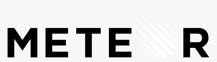 Meteor Js, HD Png Download, Free Download
