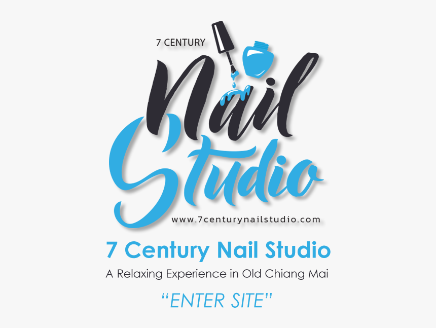 Click To Enter Site - Graphic Design, HD Png Download, Free Download