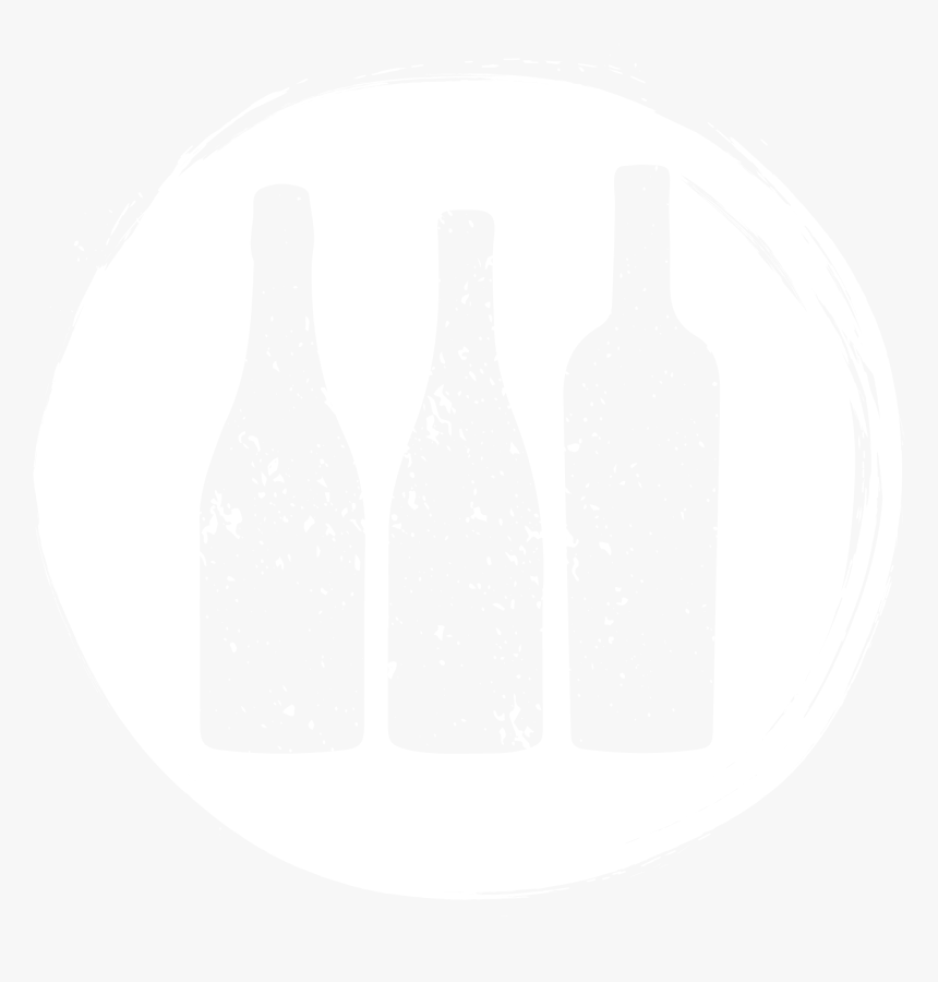 Wines Food Rustic Grape - Wine Bottle, HD Png Download, Free Download