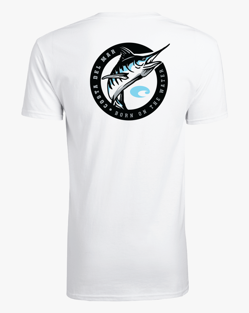 Active Shirt, HD Png Download, Free Download