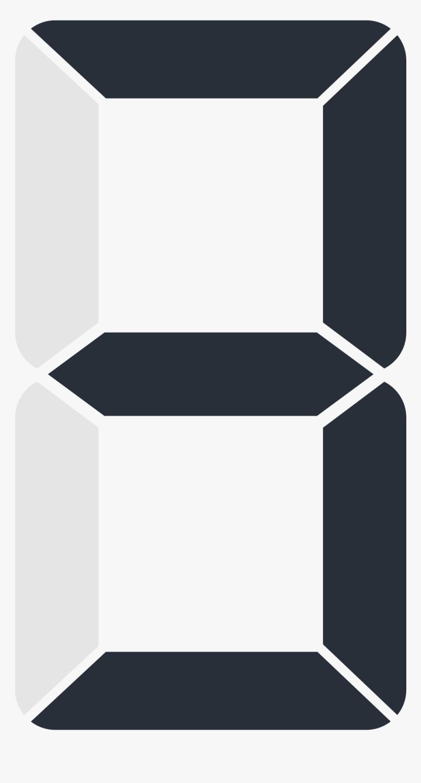 3 Number Png Royalty-free Image - Number Transparent Background, Png Download, Free Download
