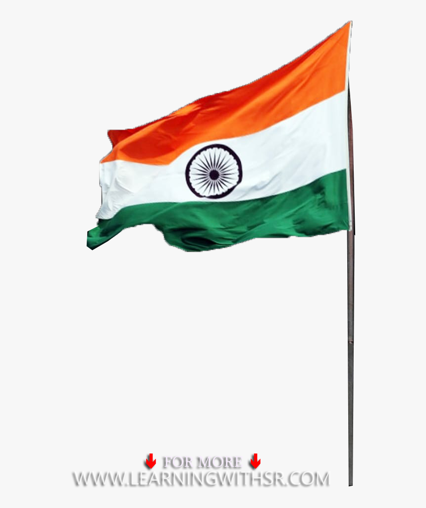 15 august png background full hd indian flag png for picsart indian flag background -