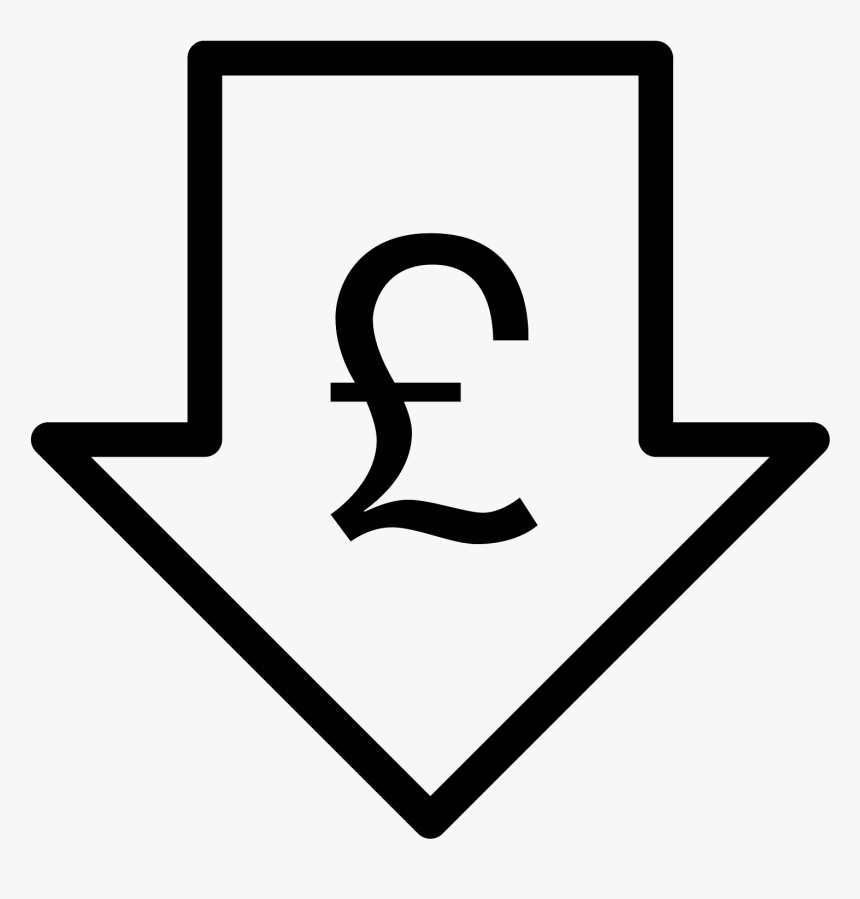 Transparent Price Tag Clipart - Low Cost Euro Icon, HD Png Download, Free Download