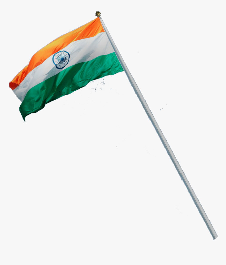 15 august png background full hd august background png - indian flag png background