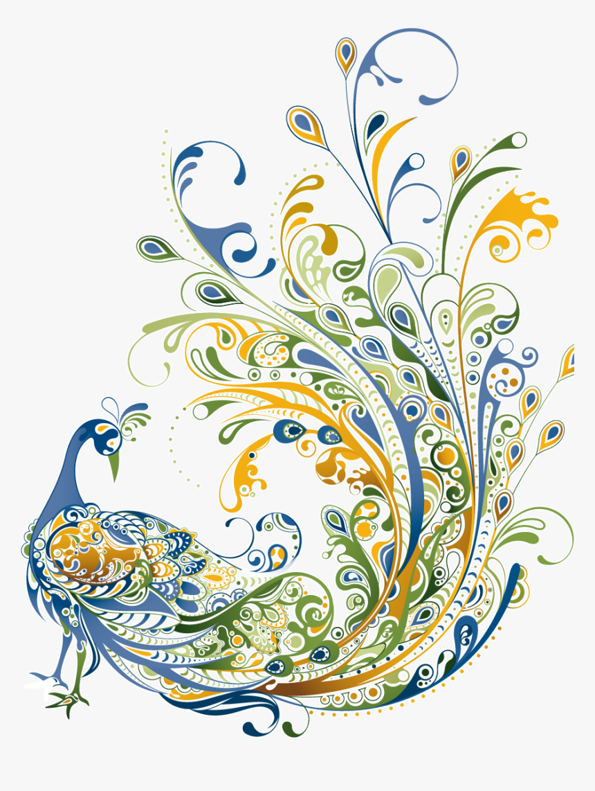 4 Wallpaper, Img Max, Peacock - Transparent Background Peacock Icon, HD Png Download, Free Download