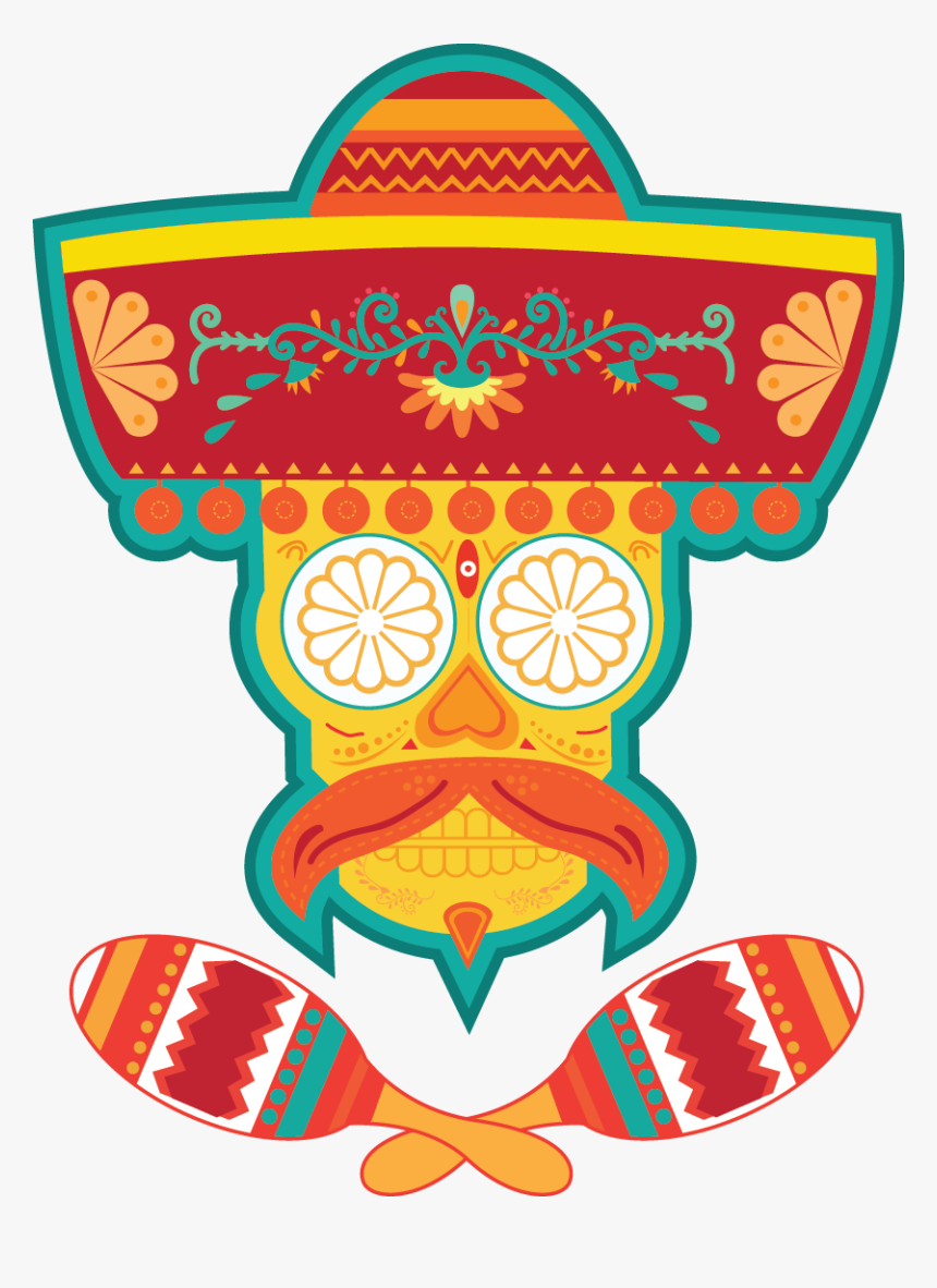 Transparent Cinco De Mayo Banner Png - Hayaty, Png Download, Free Download