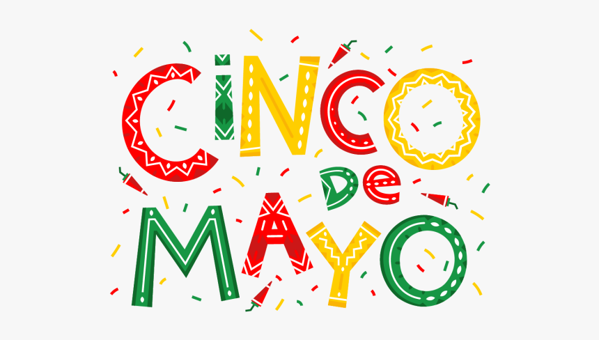 Make-ahead Margaritas For An Easy Breezy Cinco De Mayo, HD Png Download, Free Download