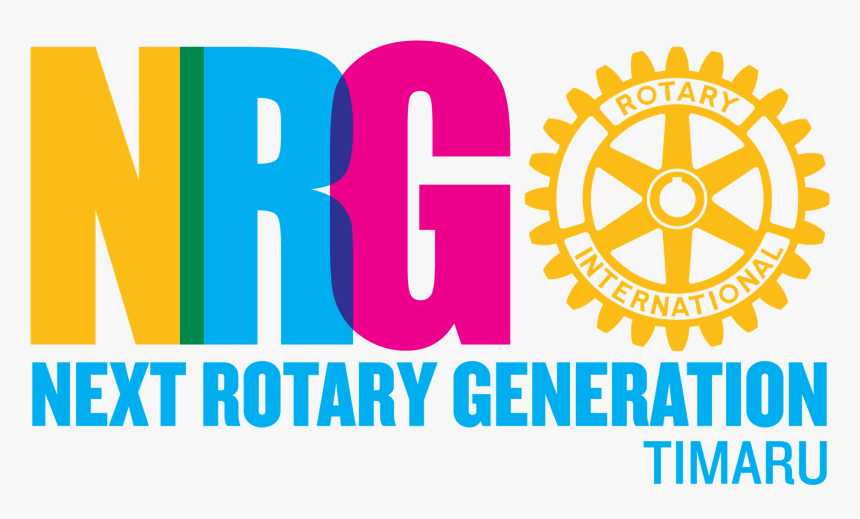 """""""nrg - Rotary International, HD Png Download, Free Download"""