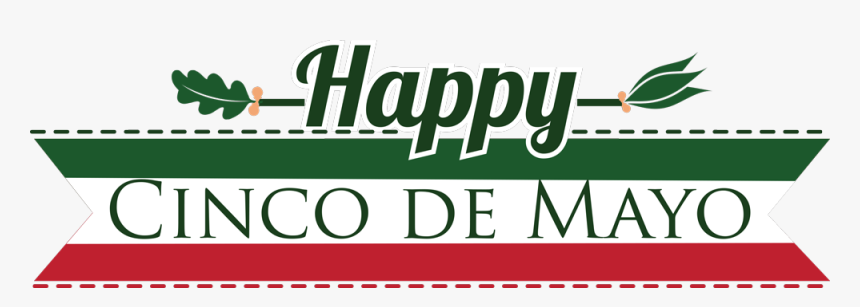 Transparent Cinco De Mayo, HD Png Download, Free Download