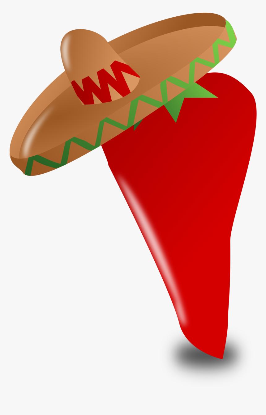 Clip Art Cinco De Mayo Clipart - Cinco De Mayo Clipart Png, Transparent Png, Free Download