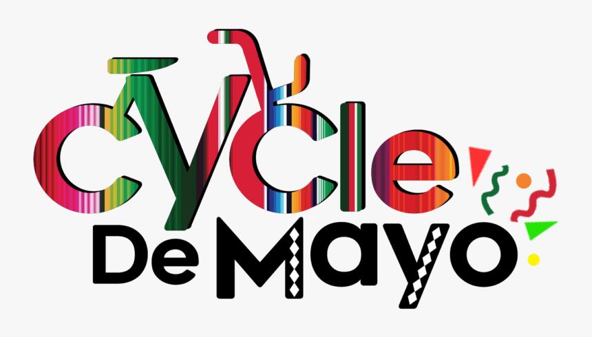 Cinco De Mayo Bike, HD Png Download, Free Download