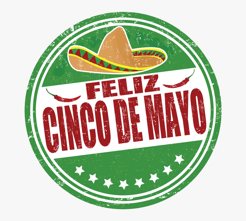 Happy 5th Of May, HD Png Download, Free Download
