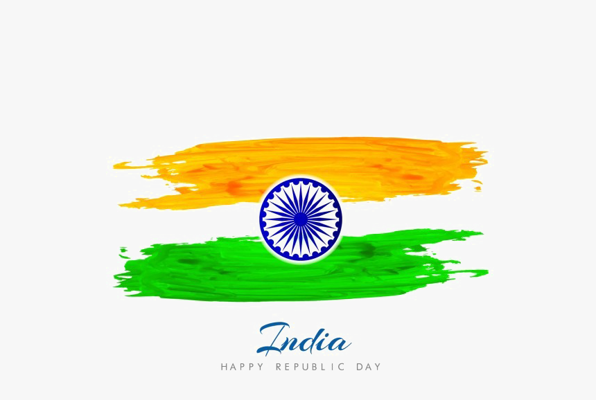 India Flag Png Picture Transparent Indian Flag Png Png Download Kindpng Choose from 110+ tiranga graphic resources and download in the form of png, eps, ai or psd. india flag png picture transparent