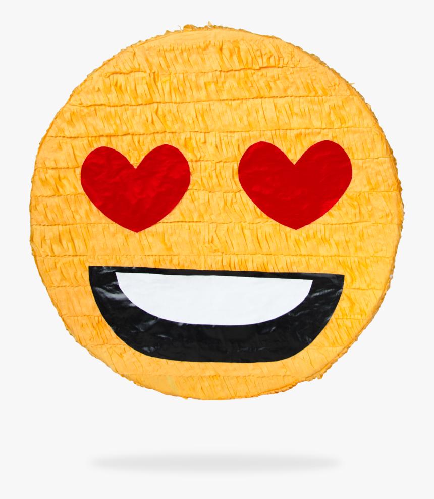 Transparent Eye Emoji Png - Smiley, Png Download, Free Download