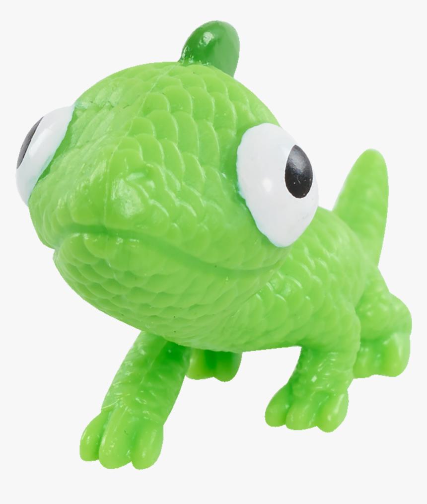 Pj Masks Lionel Toy, HD Png Download, Free Download