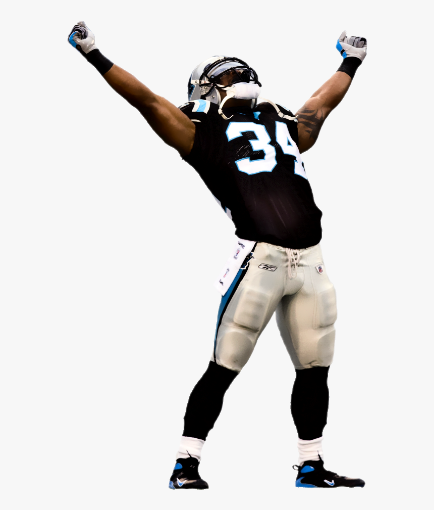 Football Player Tackle Clip Royalty Free Download - American Football Player Png, Transparent Png, Free Download