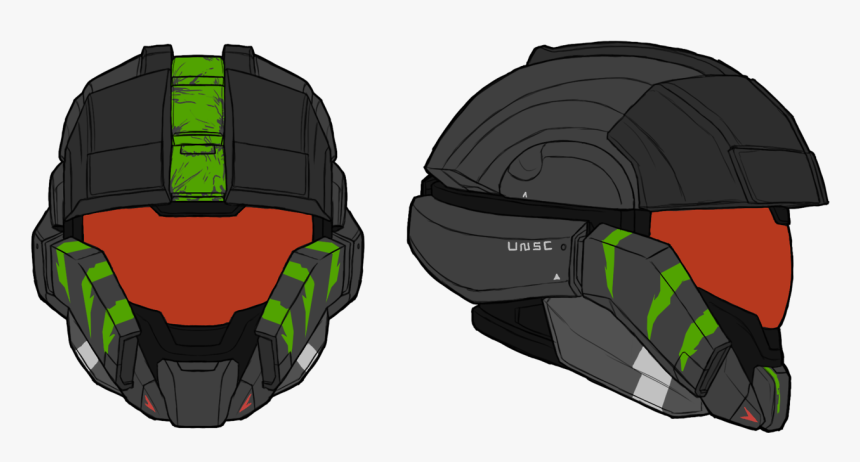 Master Chief Helmet Png Image Royalty Free Stock Halo 4